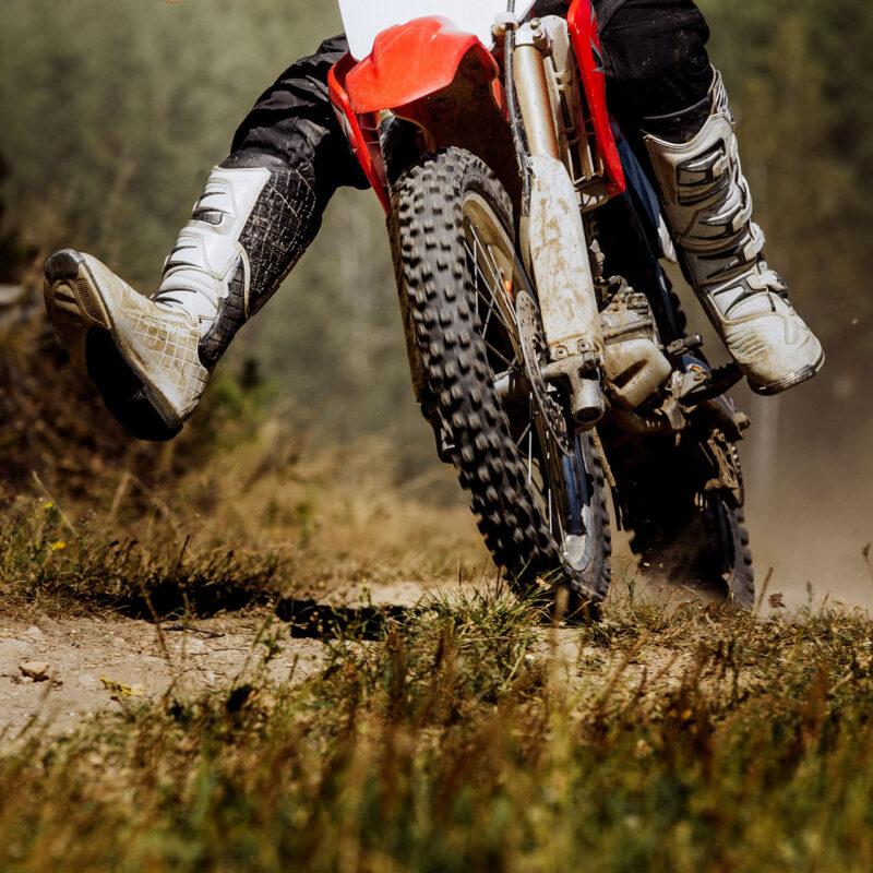 racer-on-race-bike-PSDJHTE